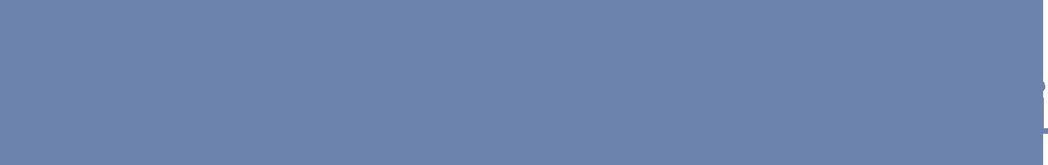 Kancelaria Adwokacka adwokat Marek Siudowski